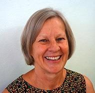 Beth Slatyer