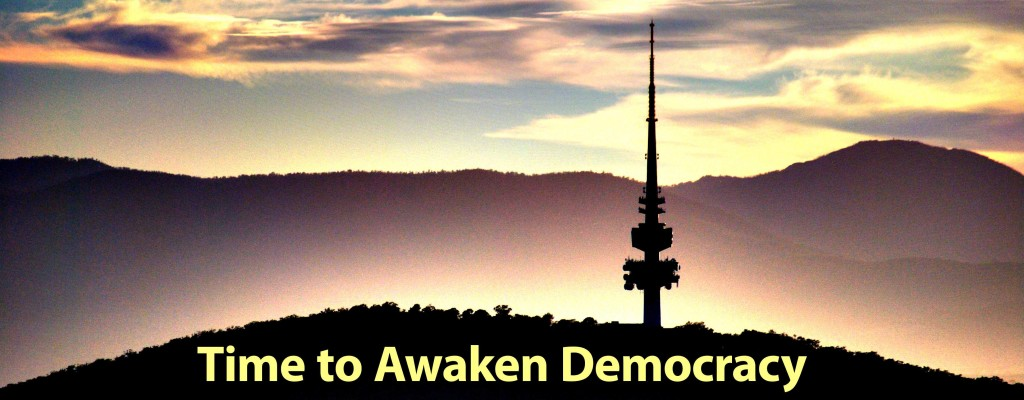 DemFest_Awaken_Democracy