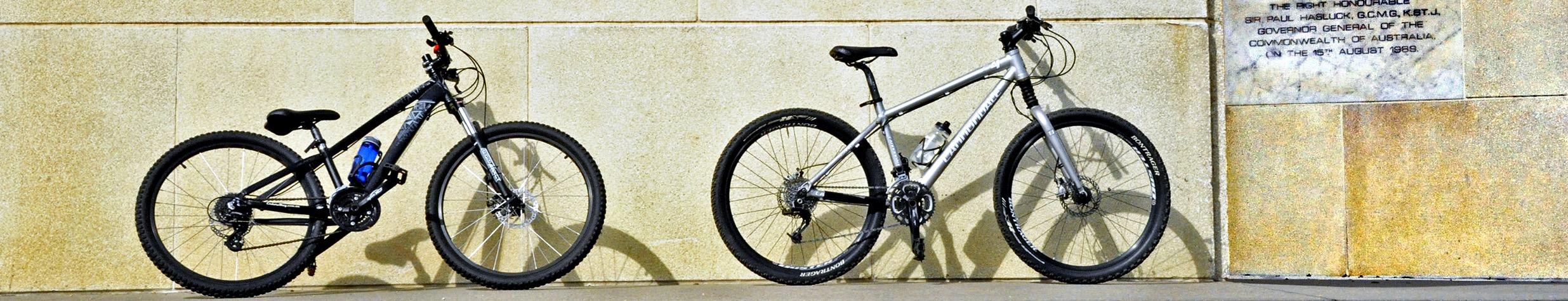 Carillon-Bikes-3